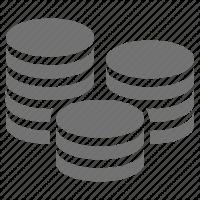 Coin_Stacks-512