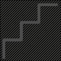sign_outline-07-512